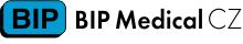 BIP Medical CZ